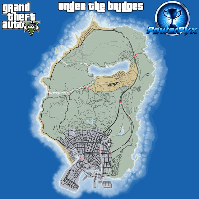 Gta 5 Hookers Location challenges in GTA V  You