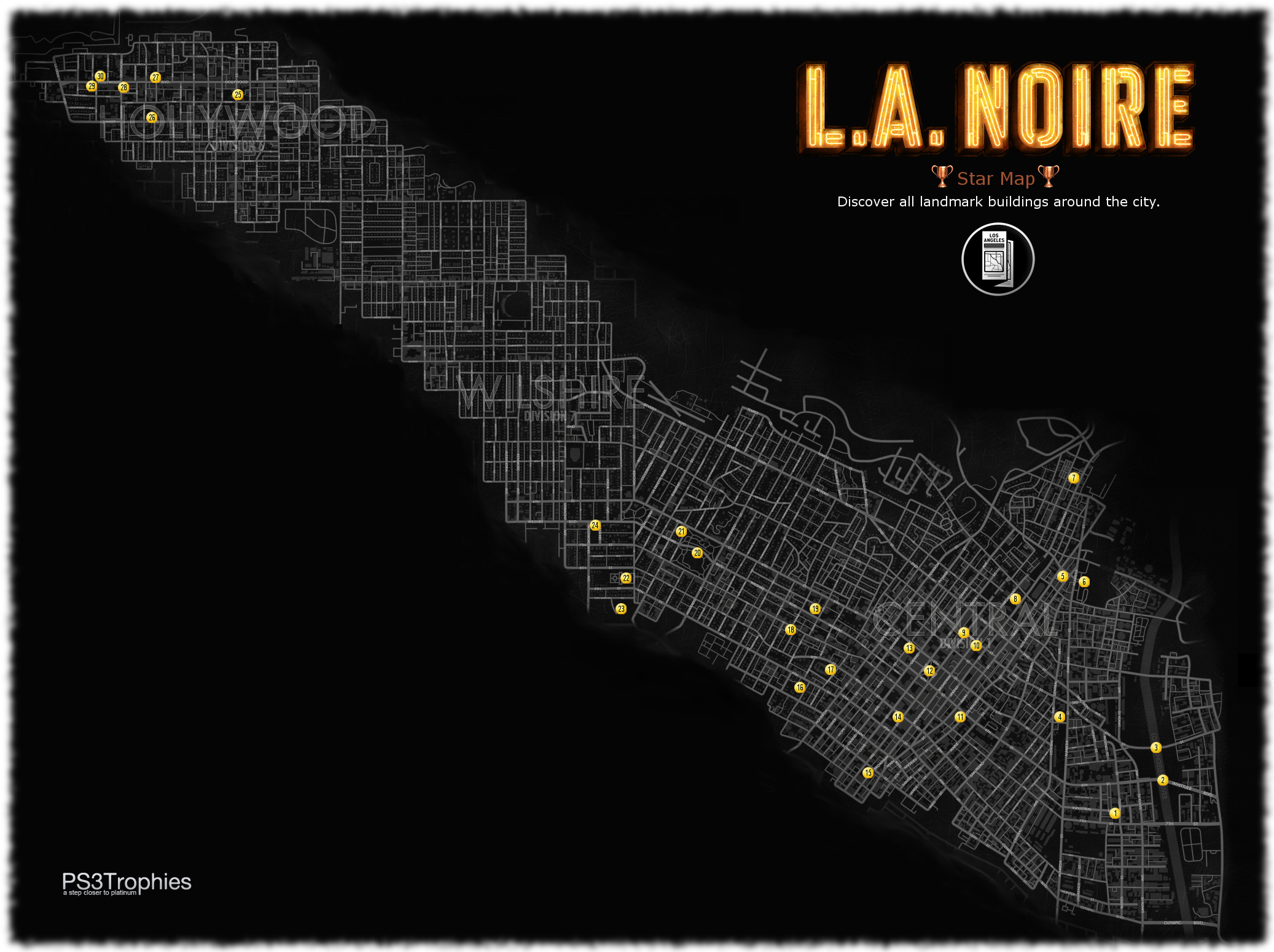 L.A._Noire-Landmarks.jpg