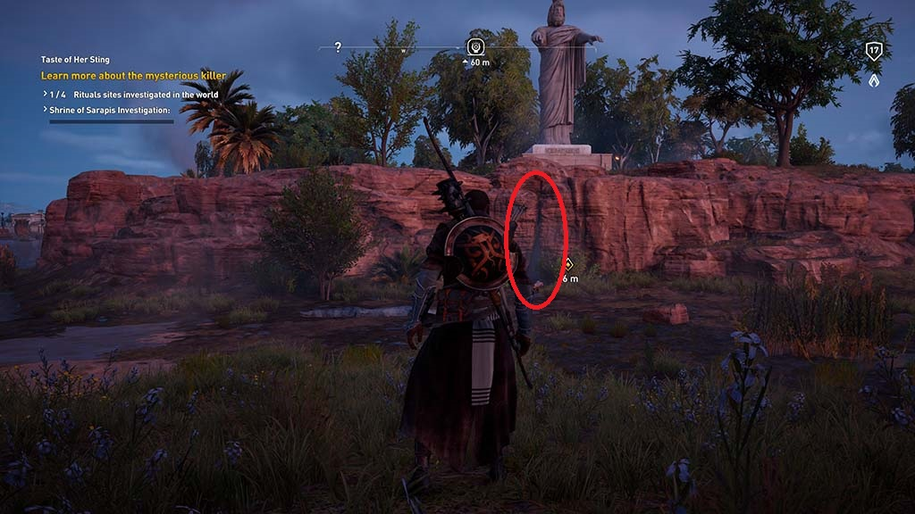 assassins creed origins crack news