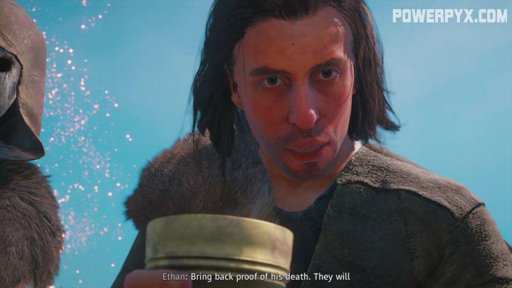 Far Cry New Dawn Into The Bliss Walkthrough