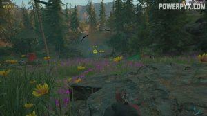 Far Cry New Dawn Losing Streak 6