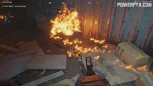 Far Cry New Dawn Losing Streak 7