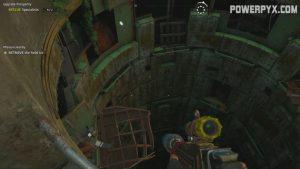 Far Cry New Dawn Deep Dive 2