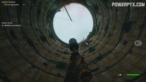 Far Cry New Dawn Deep Dive 3