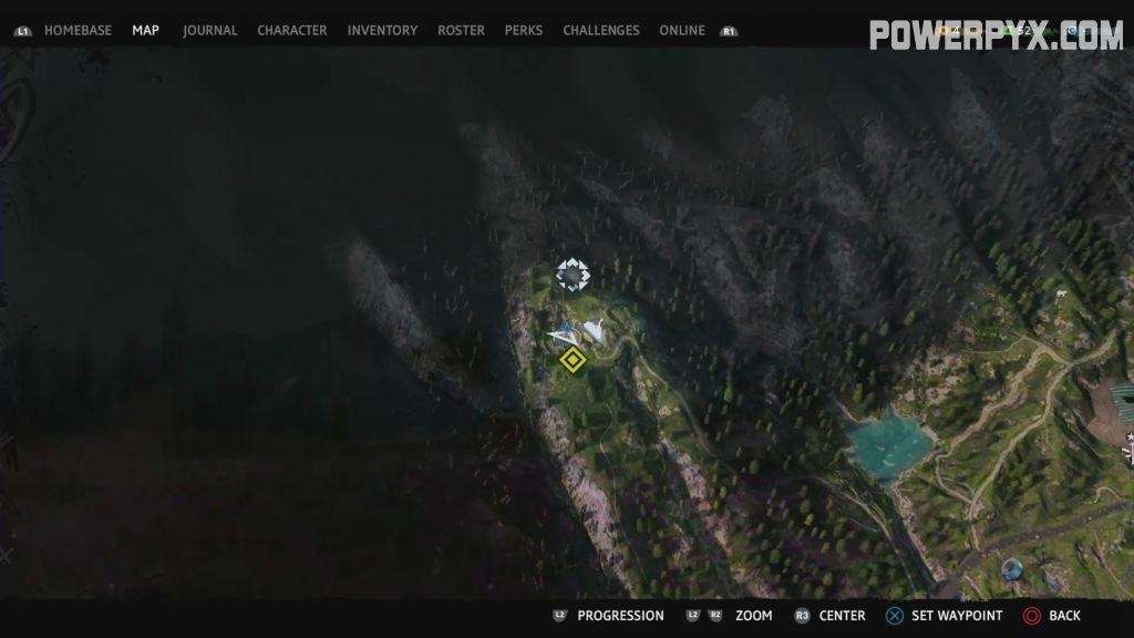 Far Cry New Dawn Deep Dive Walkthrough