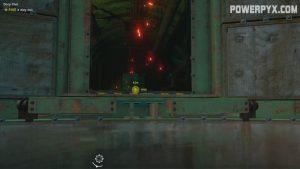 Far Cry New Dawn Deep Dive 5