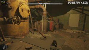 Far Cry New Dawn Deep Dive 6