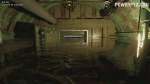 Far Cry New Dawn Deep Dive 8