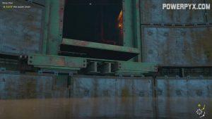 Far Cry New Dawn Deep Dive 9