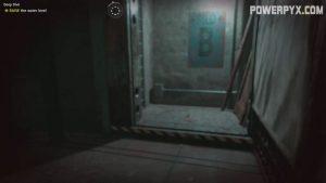 Far Cry New Dawn Deep Dive 10a