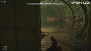 Far Cry New Dawn Deep Dive 11