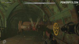 Far Cry New Dawn Deep Dive 12