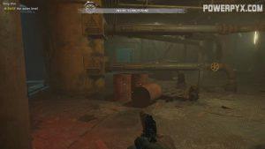 Far Cry New Dawn Deep Dive 14a