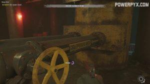 Far Cry New Dawn Deep Dive 14b
