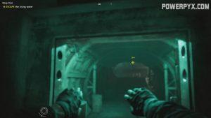 Far Cry New Dawn Deep Dive 16