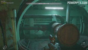 Far Cry New Dawn Deep Dive 17