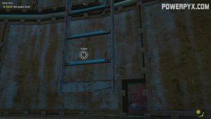 Far Cry New Dawn Deep Dive 18