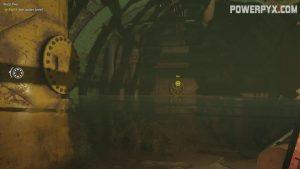 Far Cry New Dawn Deep Dive 19