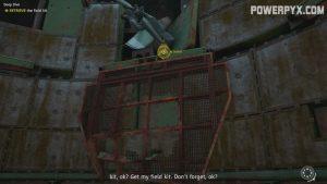 Far Cry New Dawn Deep Dive 20