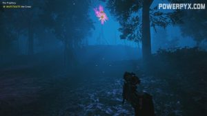 Far Cry New Dawn The Prophecy 11