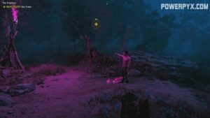 Far Cry New Dawn The Prophecy 12