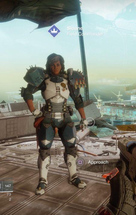 faction destiny 2