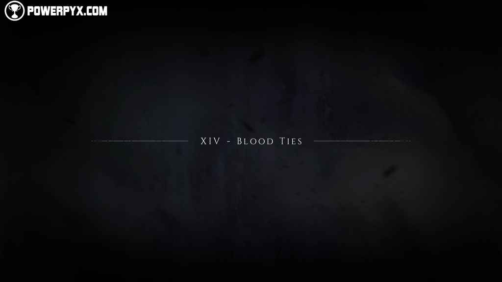 A Plague Tale Innocence Chapter 14 Blood Ties Walkthrough This is 'hillsbrad foothills' category quest for alliance. a plague tale innocence chapter 14