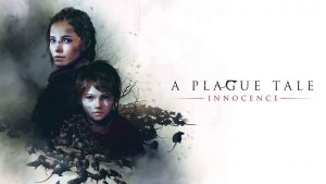 A Plague Tale: Innocence Trophy Guide & Roadmap