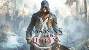 Assassin's Creed Unity – How to unlock the Medieval Armor