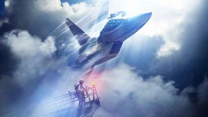 Ace Combat 7 Trophy List Revealed