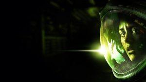 Alien: Isolation Trophy Guide