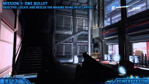 Aliens: Colonial Marines – All Audio Log Locations