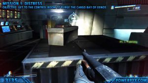 Aliens: Colonial Marines – All Dog Tag Locations