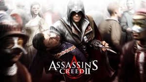 Assassin's Creed 2 Trophy Guide