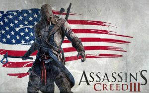 Assassin's Creed 3 Trophy Guide