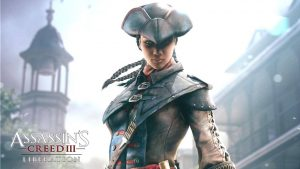 Assassin's Creed Liberation HD Trophy Guide