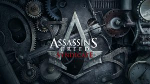 Assassin's Creed Syndicate Trophy Guide