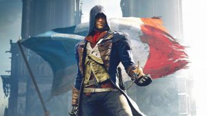 Assassin's Creed Unity Trophy Guide