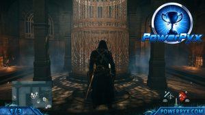 Assassin's Creed Unity – All Nostradamus Enigma Solutions