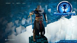 Assassin's Creed Unity: Dead Kings – Suger's Legacy Walkthrough