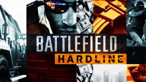 Battlefield Hardline Trophy Guide