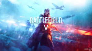Battlefield V Trophy List Revealed