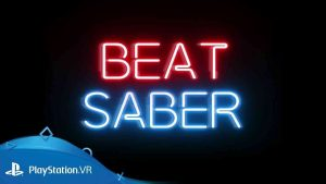 Beat Saber PSVR Review – The Best Thing since Sliced Bread