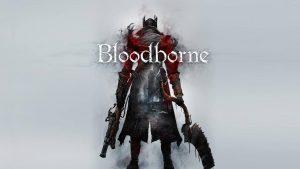 Bloodborne Trophy Guide