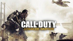 Call of Duty: Advanced Warfare Trophy Guide
