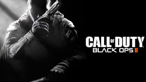 Call of Duty: Black Ops 2 Trophy Guide