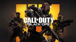 COD Black Ops 4 Classified: Pack a Punch Guide