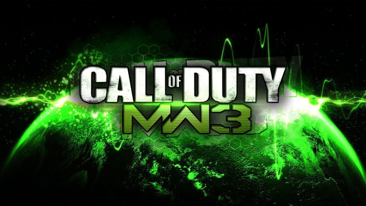 Call Of Duty Modern Warfare 3 Strategy Guide Powerpyx