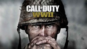 Call of Duty WW2 Trophy List Revealed