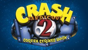 Crash Bandicoot 2: Cortex Strikes Back – Time Trials Guide (Gold Relics)